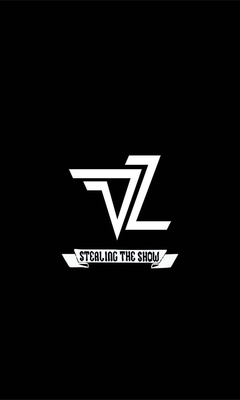Dolph Ziggler logo | Dr | Wwe logo, Dolph ziggler, Wwe