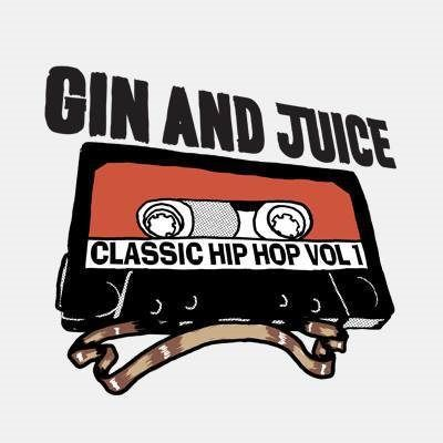 RA Tickets: Gin & Juice Terrace Party at The Prince of Wales, London