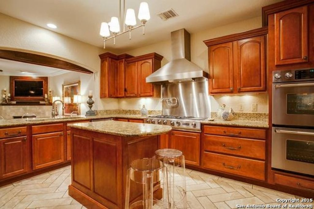 alamo heights school district houses for sale
