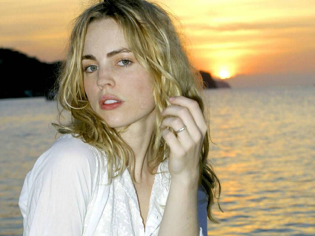 melissa george movies and tv shows watch download | melissa george