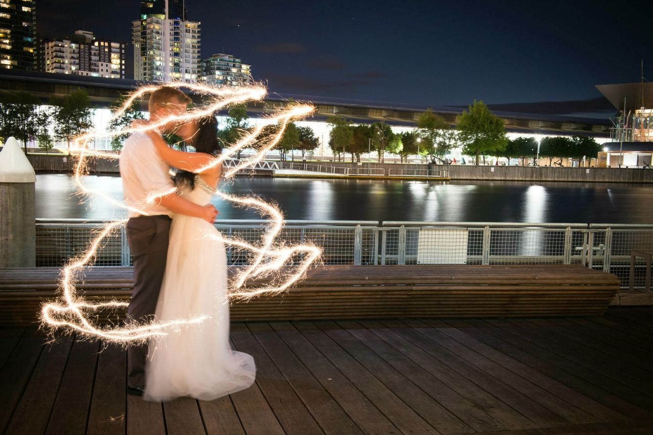 Light up wedding dress  My love lights up my life  My Diet Coke Lighter Side  Pinterest