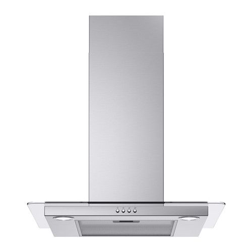 Shop For Furniture Home Accessories More Extractor Hood Ikea