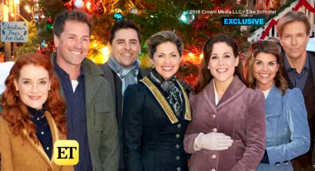 Jack and elizabeth hallmark channel best shows ever krakow tv also pin by suzanne qualls on wcth in pinterest heart rh