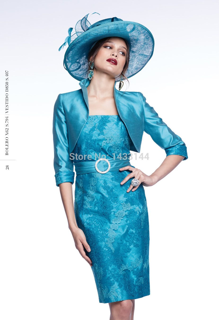 Cool Wedding Suits For Mother Of The Bride Contemporary - Wedding ...
