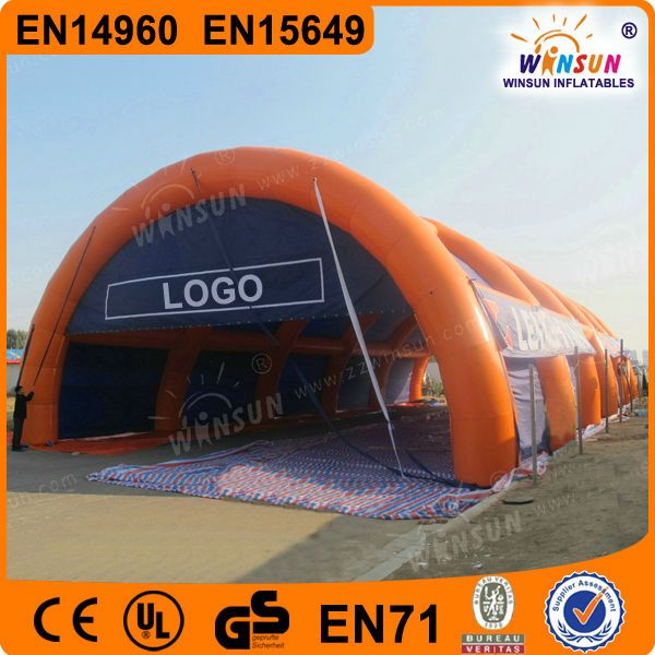 new design heavy duty canvas tent for commercial use $1600~$2560 & new design heavy duty canvas tent for commercial use $1600~$2560 ...