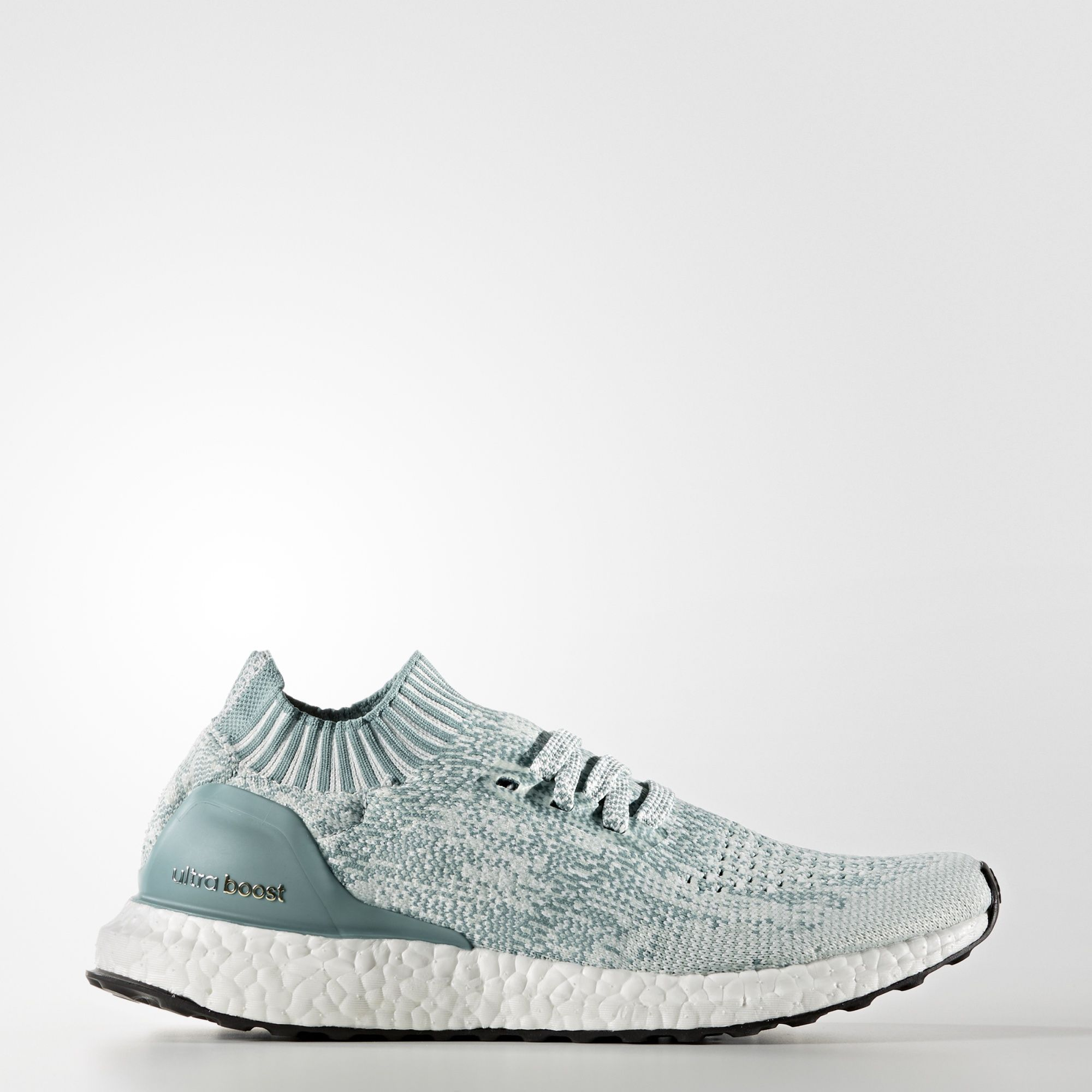 best service 0e2bf 96ace adidas - Ultra Boost Uncaged Shoes | walk | Adidas ultra ...
