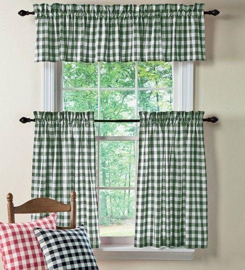 cortinas cocina retro - Buscar con Google   Cortinas   Pinterest ...