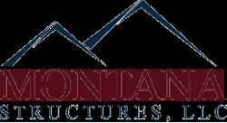 Montana Structures