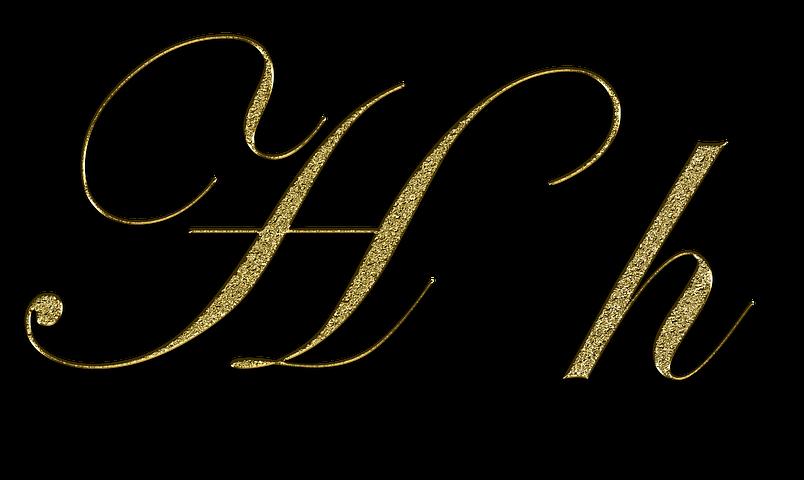 Free Image On Pixabay Letter H Gold Font Letter H Lettering Alphabet Alphabet Images Lettering