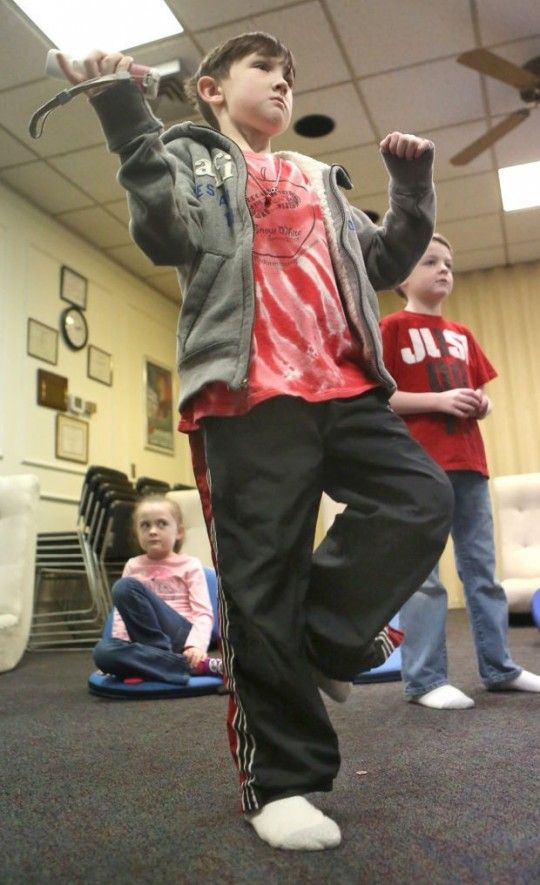 Wii Came to Game Rockville, Maryland  #Kids #Events
