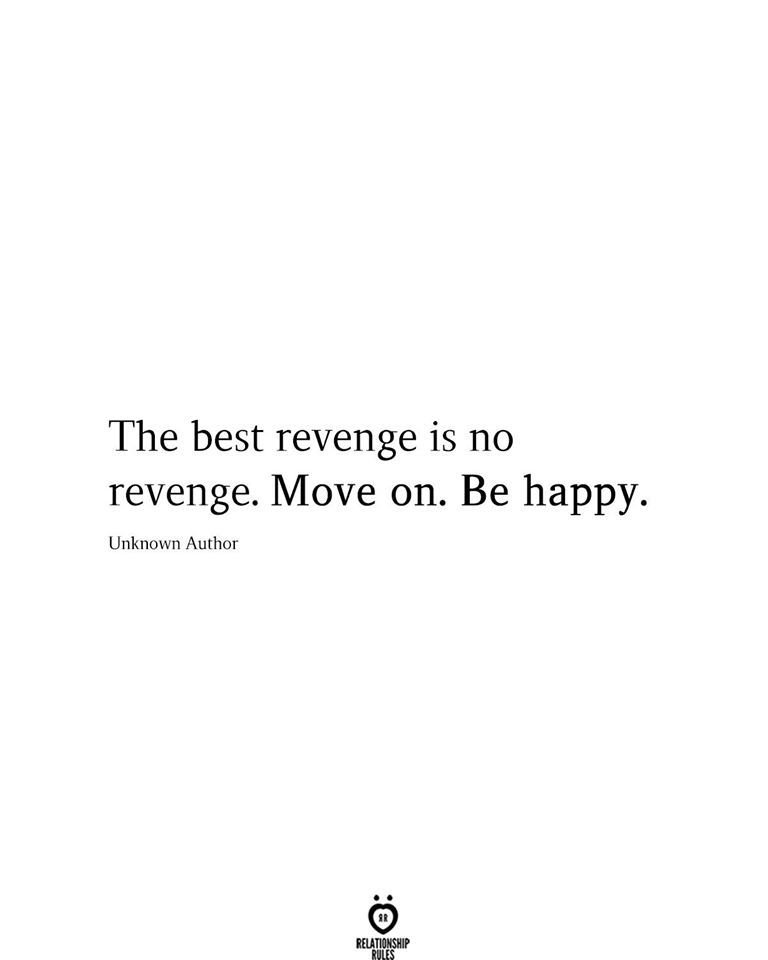 revenge idézetek Közzétéve itt: Q U O T E S