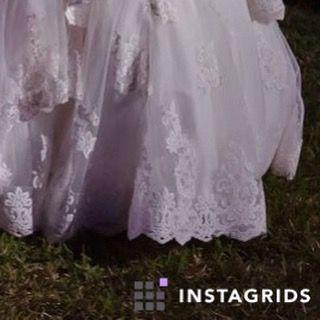 Check out the full picture on my profile #costarica #destinationwedding #playadelcarmen #love #rivieramaya #dreamwedding #dreamweddingshots #weddingphotoinspiration #beachwedding #wedding #wonderlust #shootinglovestories #mexicowedding #orizaba #veracruz #boda #bodas #fotodeboda #cordoba www.moniksierra.com