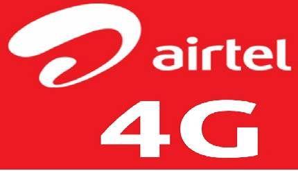 ca9065d3c7fb489af86e37c45fa7dbaa - How To Get Free Internet On Airtel Prepaid Sim