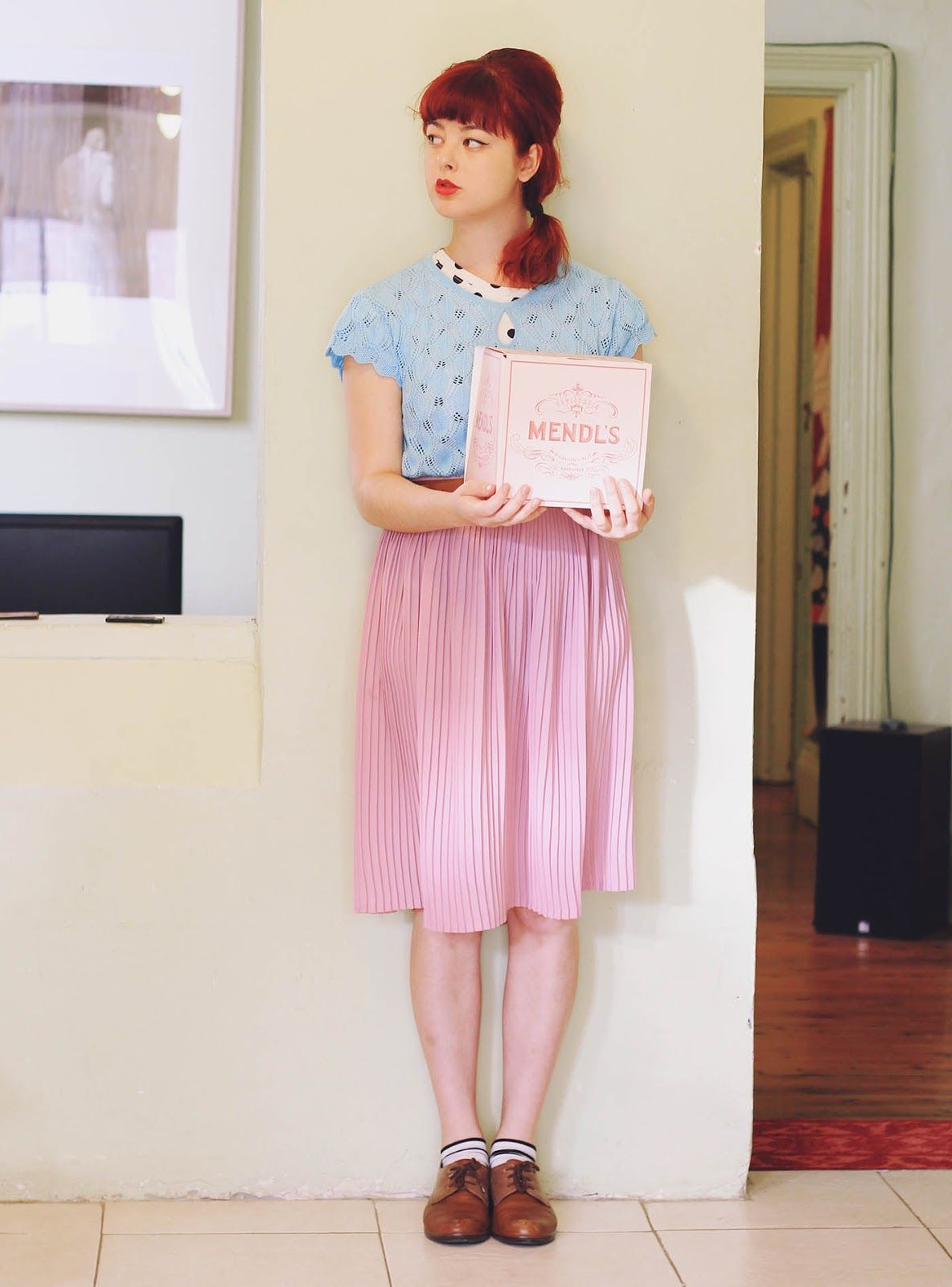 Blog Diy Couture Déco Vintage Tuto Couture Do It Yourself