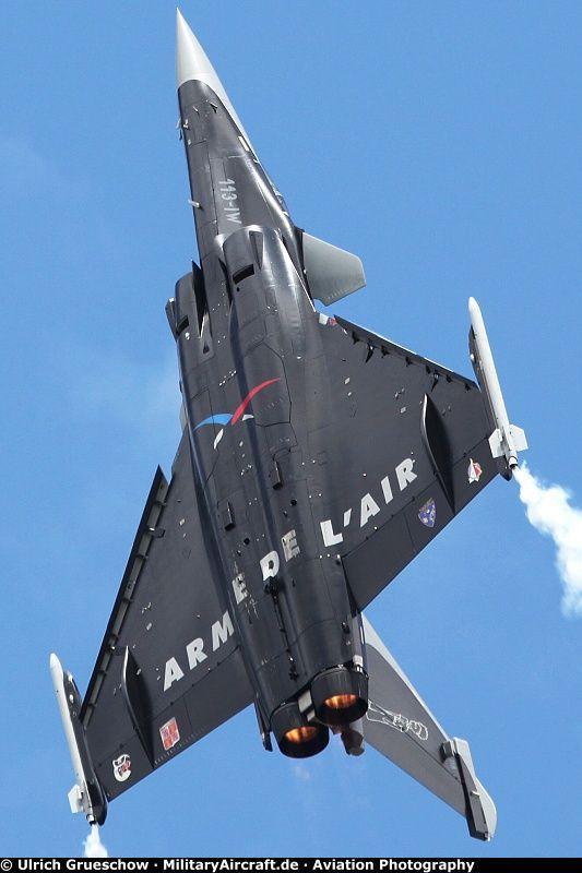 000 Pin de NewsJub en Military Birds Aviones de combate