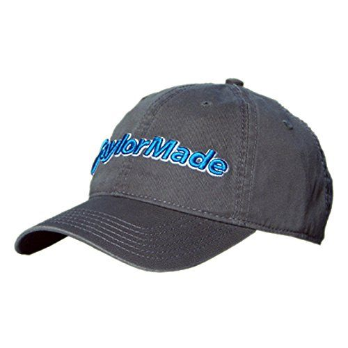 b4e774645 TaylorMade Tradition Hat | Golf Cheapskate - Hats | Hats, Taylormade ...