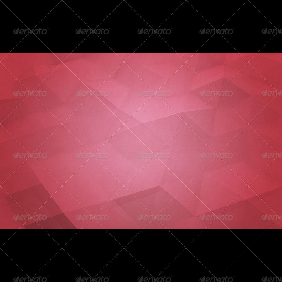Polygon Abstract Backgrounds Ad Backgrounds Affiliate Backgroundsdimensions Polygon Abstract Dpi Design Abstract Backgrounds Abstract Movie P