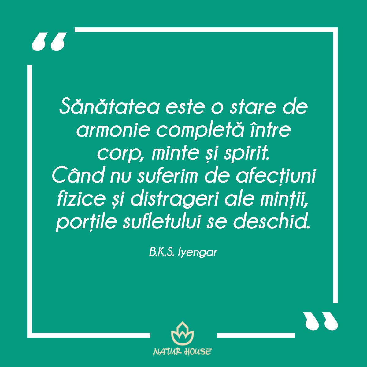 citate sanatate citate #nutriție #sănătate | Motivație pentru o viață sănătoasă  citate sanatate