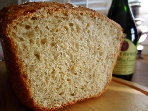 Honey Oatmeal Bread For Your Kitchenaid Mixer Recipe Kitchen