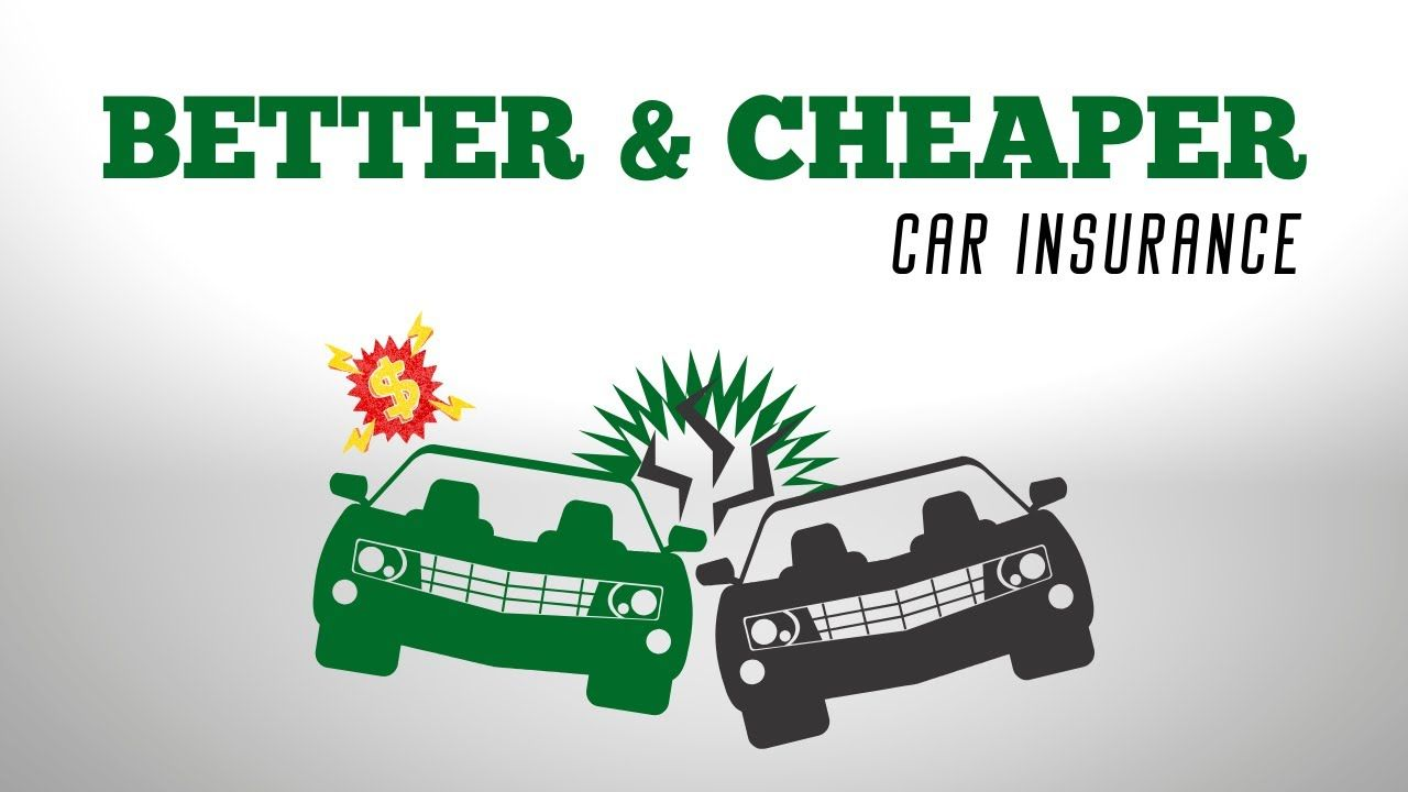 How car insurance works 6 things you need to know Car