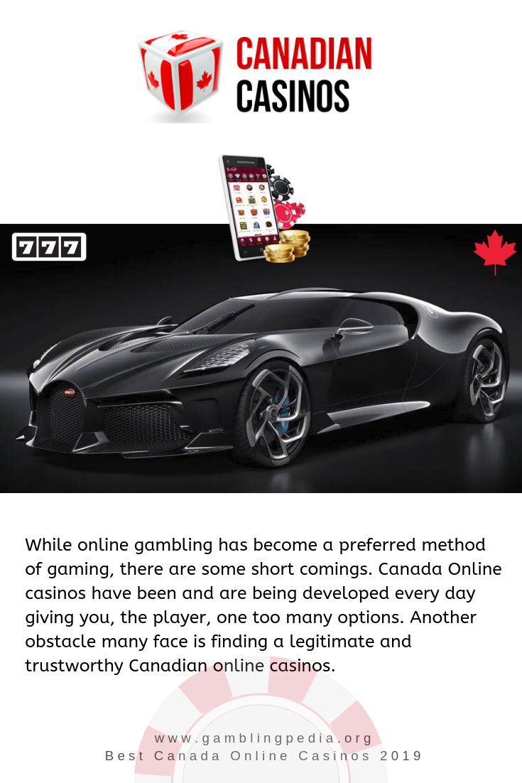 twin river casino free slot play
