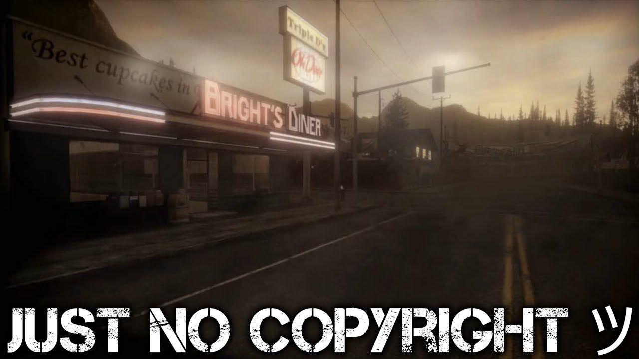 No Copyright Music] Isolated - Nisha [Background