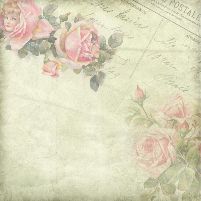 Картинки, рисунки для открыток скрапбукинга