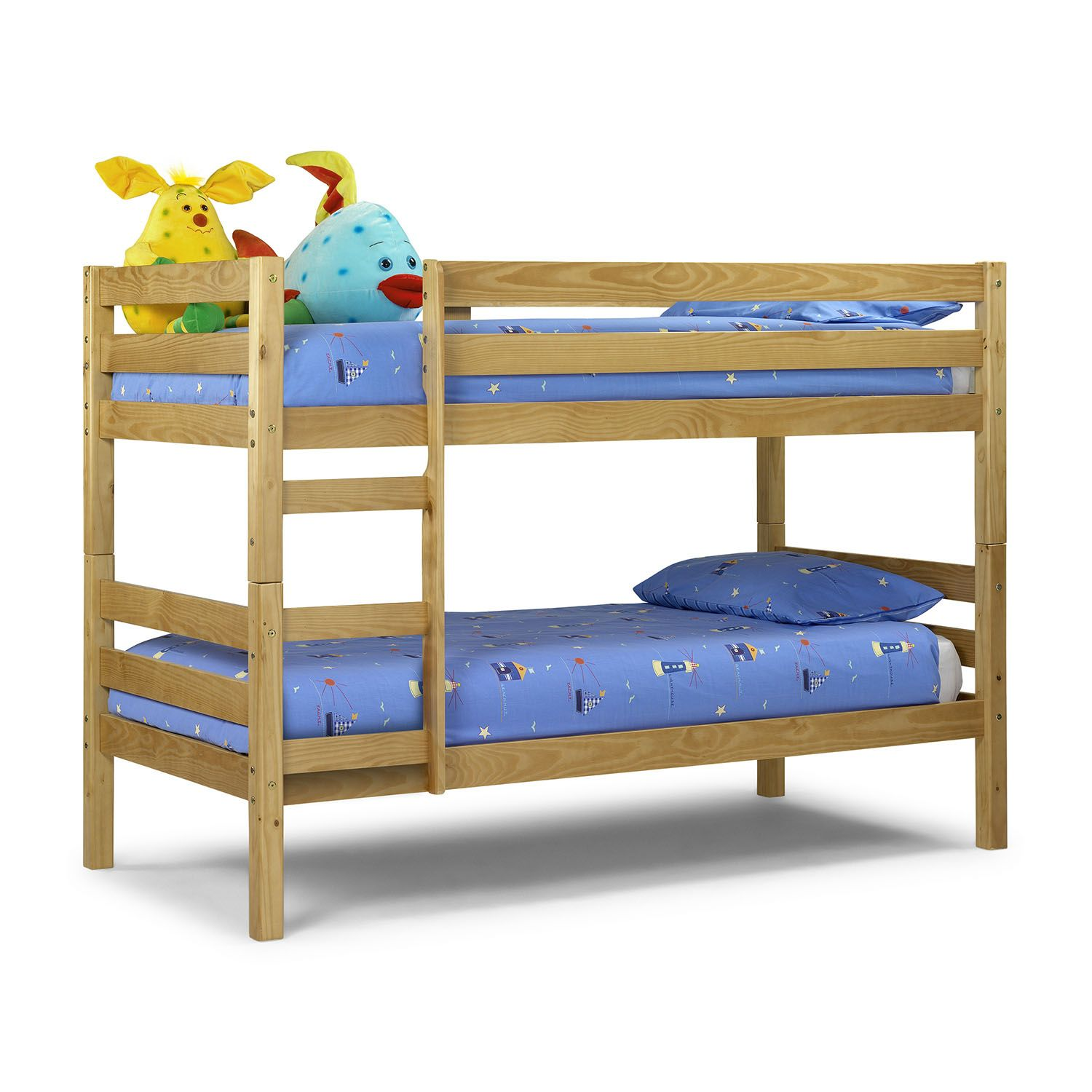 wyoming bunk bed bunk bed wyoming and bedroom simple