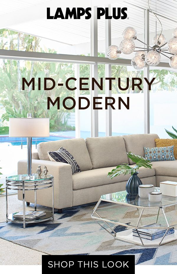 Outdoor Furniture Sets, Lamps Plus Furniture