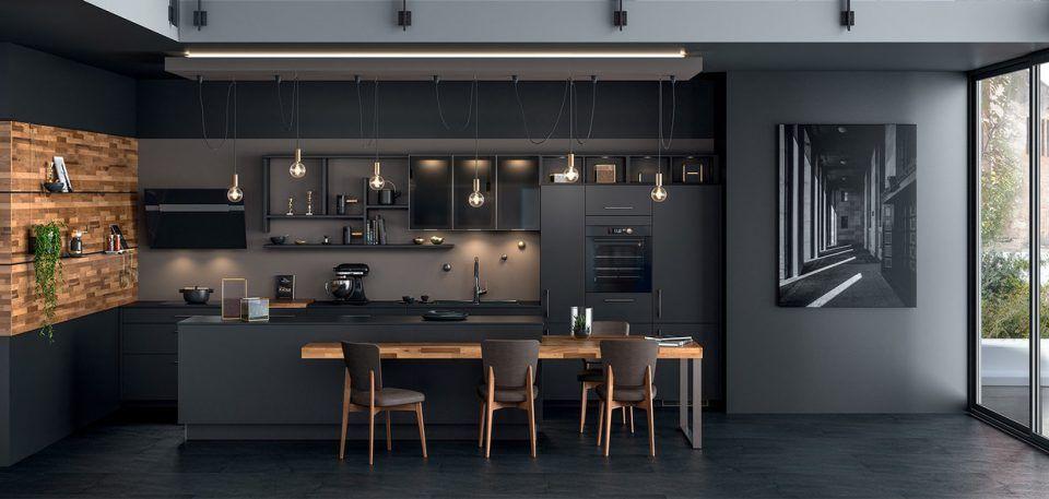 Resultat De Recherche D Images Pour Cuisine Tendance 2018 Dream