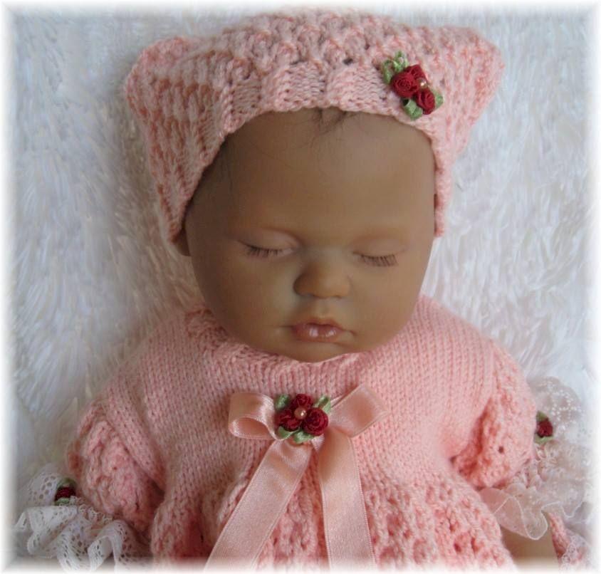 Pin By Brenda Fiedler On Preemies Angel Babies Pinterest Angel