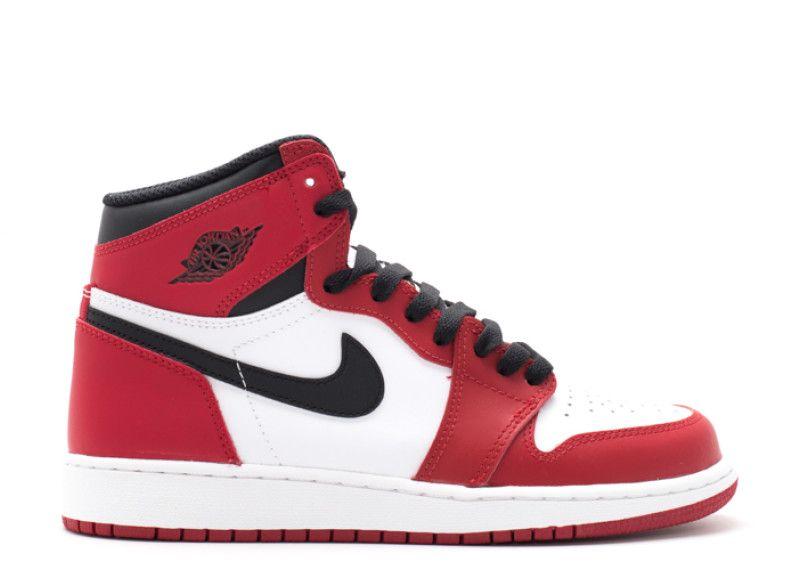 Big Discount 66 OFF Air Jordan 1 High Chicago Cheap For Sale Online