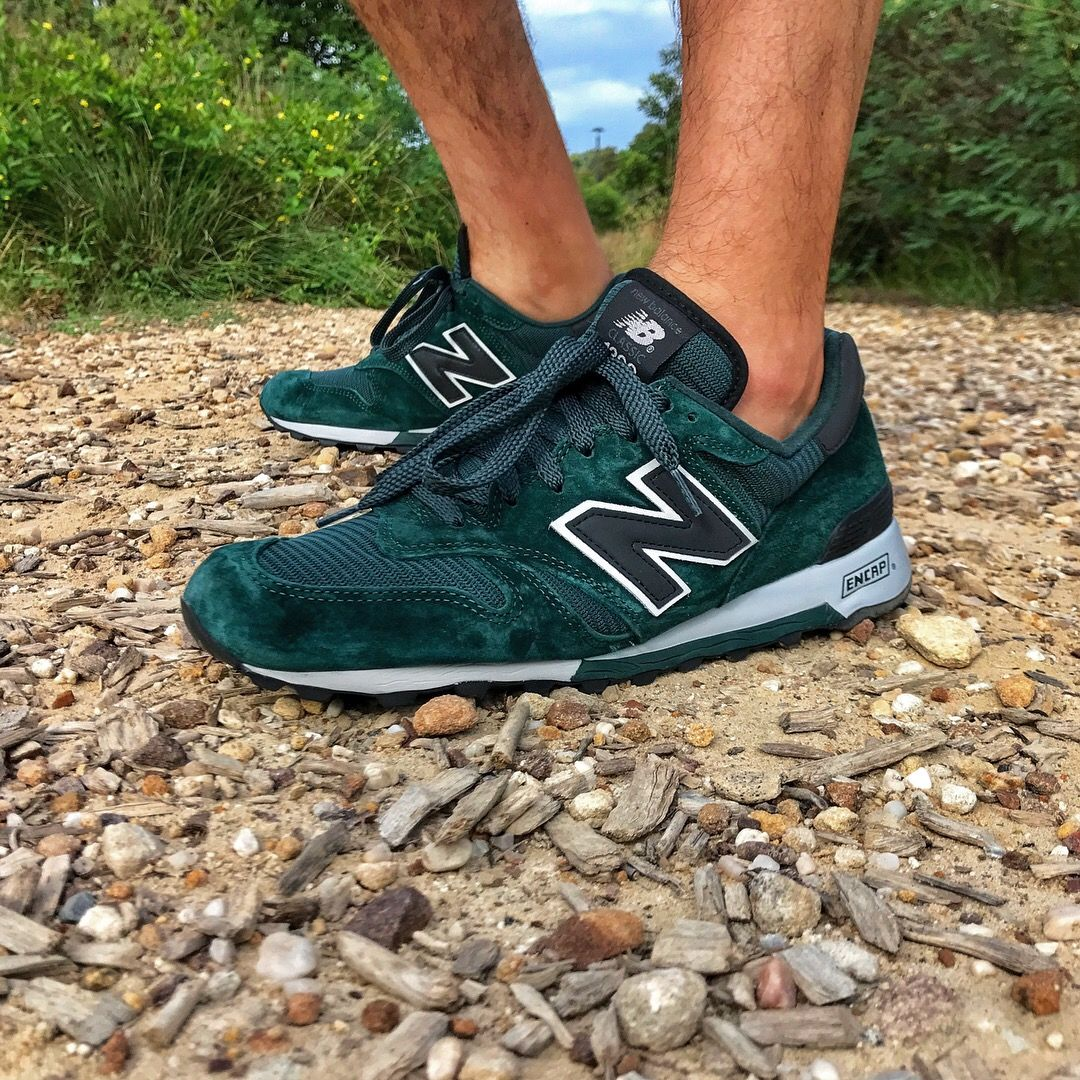 New Balance M1300CAG   Sneakers   New balance, Sneakers и Shoes 28e8a3c607e