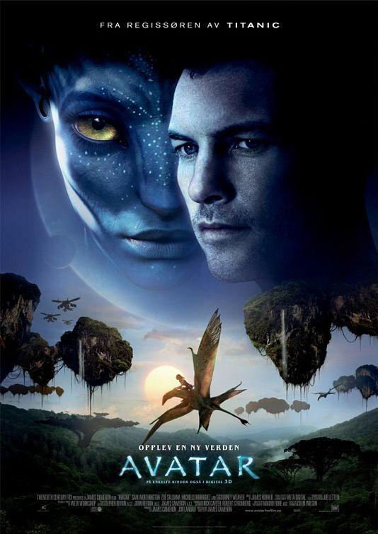 Avatar Movie Poster 4 Avatar Movie Avatar Full Movie Download Avatar Full Movie