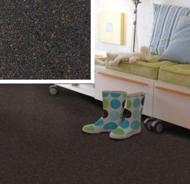 10 Best Basement Flooring Options Basement Flooring Options Basement Flooring Best Flooring For Basement