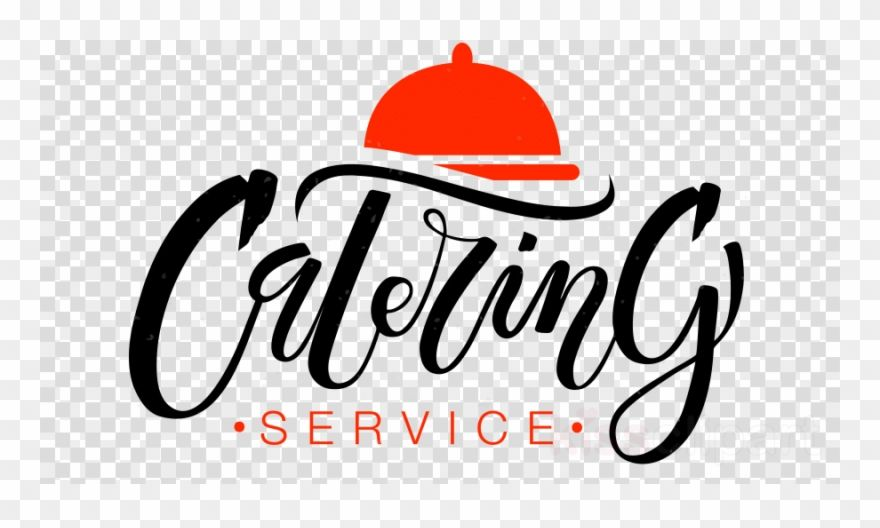 Download Hd Catering Logo Clipart Catering Logo Catering Services Logo Png Transparent Png And Use The Free Clipart F Catering Logo Service Logo Logo Clipart