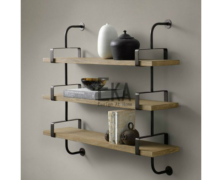 Export-the-original-single-LOFT-creative-retro-style-wood-shelf-bookcase-shelf-bookcase-shelf-Wall.jpg (750×610)