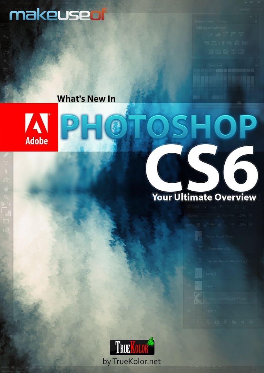 Adobe Photoshop Keyboard Shortcuts 101 Photoshop Cs6 Photoshop Photoshop Shortcut