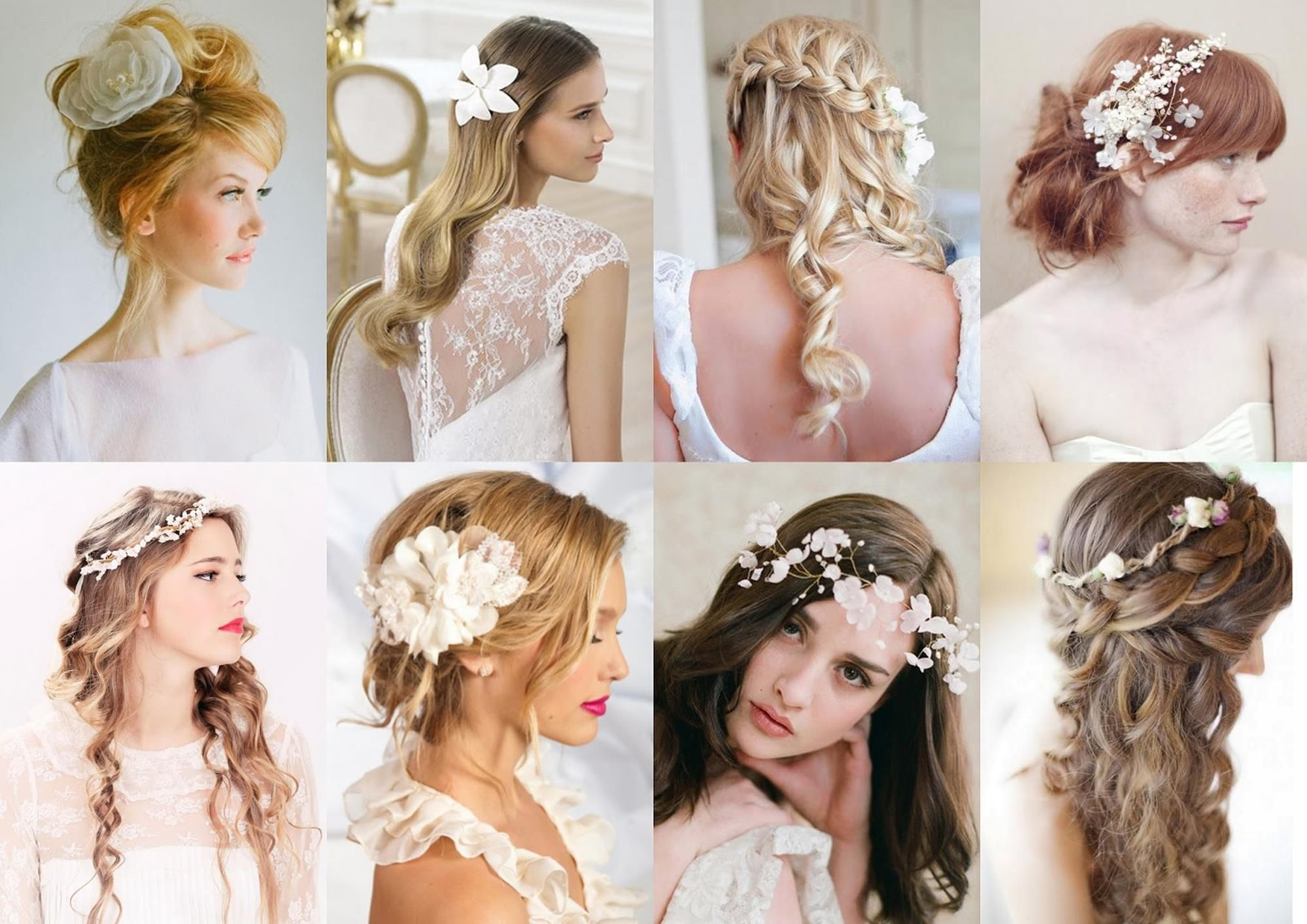40 Simple But Beautiful Hairstyles For Wedding Guests Weddingraceful Wedding Guest Hairstyles Guest Hair Wedding Hairstyles Updo