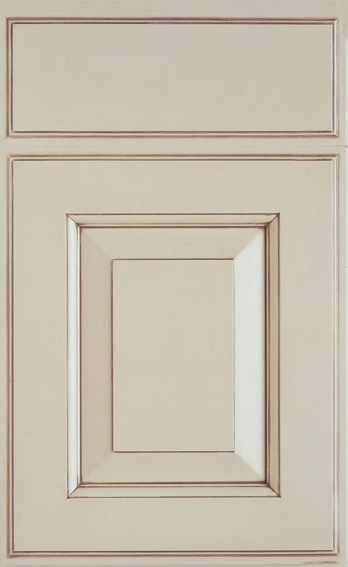 Regency Mdf Wood Mode Fine Custom Cabinetry Wood Mode Custom Cabinetry Door Styles