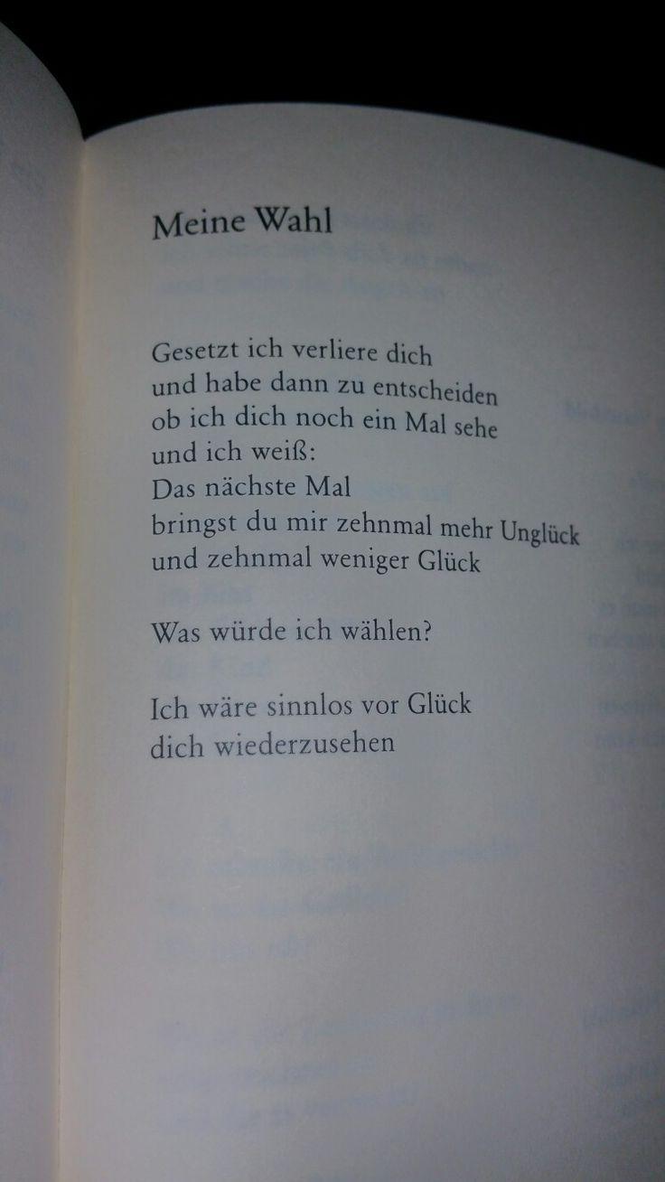 Erich Fried ... Liebesgedichte-  [ad_1]    Erich Fried ... Liebesgedichte-  #Erich #Fried #Liebesgedichte
