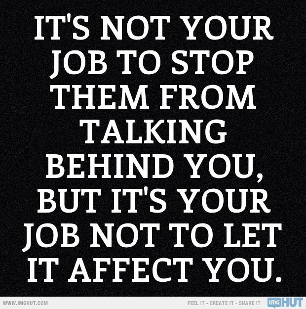 To All The Two Faced People Comparetoptravel Com Face Quotes Two Faced Quotes Manipulative People