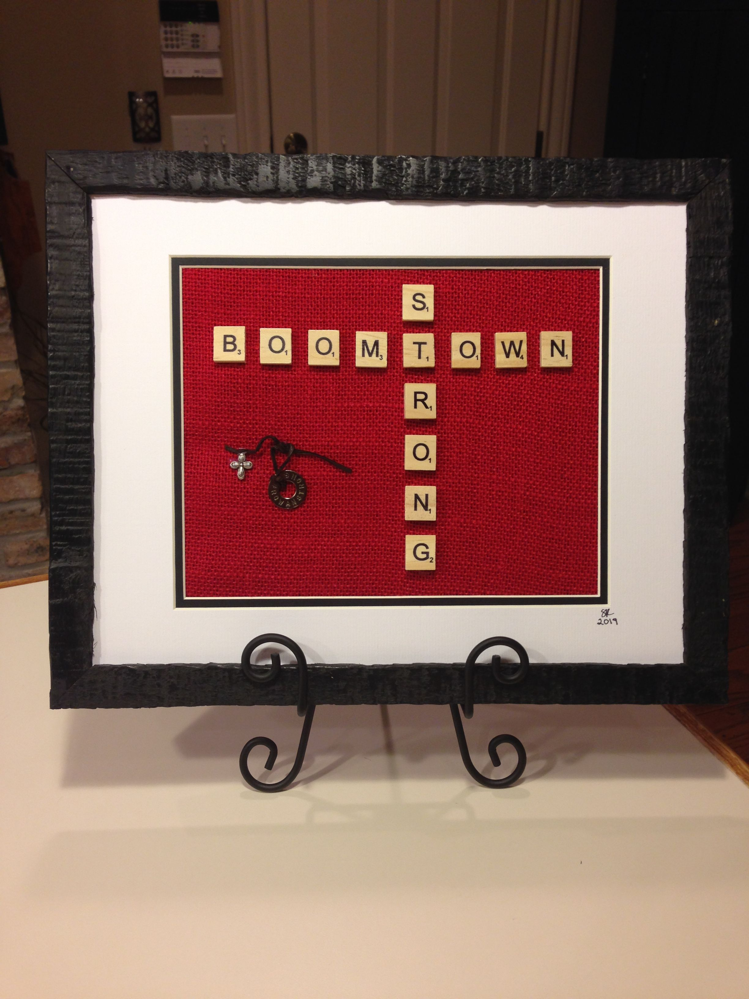 Pin By Sue Rowan On Volleyball Auction Decor Home Decor Frame
