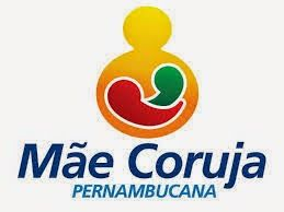 Taís Paranhos: Programa Mãe Coruja é vencedor de Prêmio de Gestão Pública da OEA