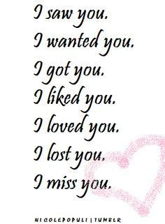 Miss U Like Crazy Miss You Like Baby Cat Misss His Mom Miss You