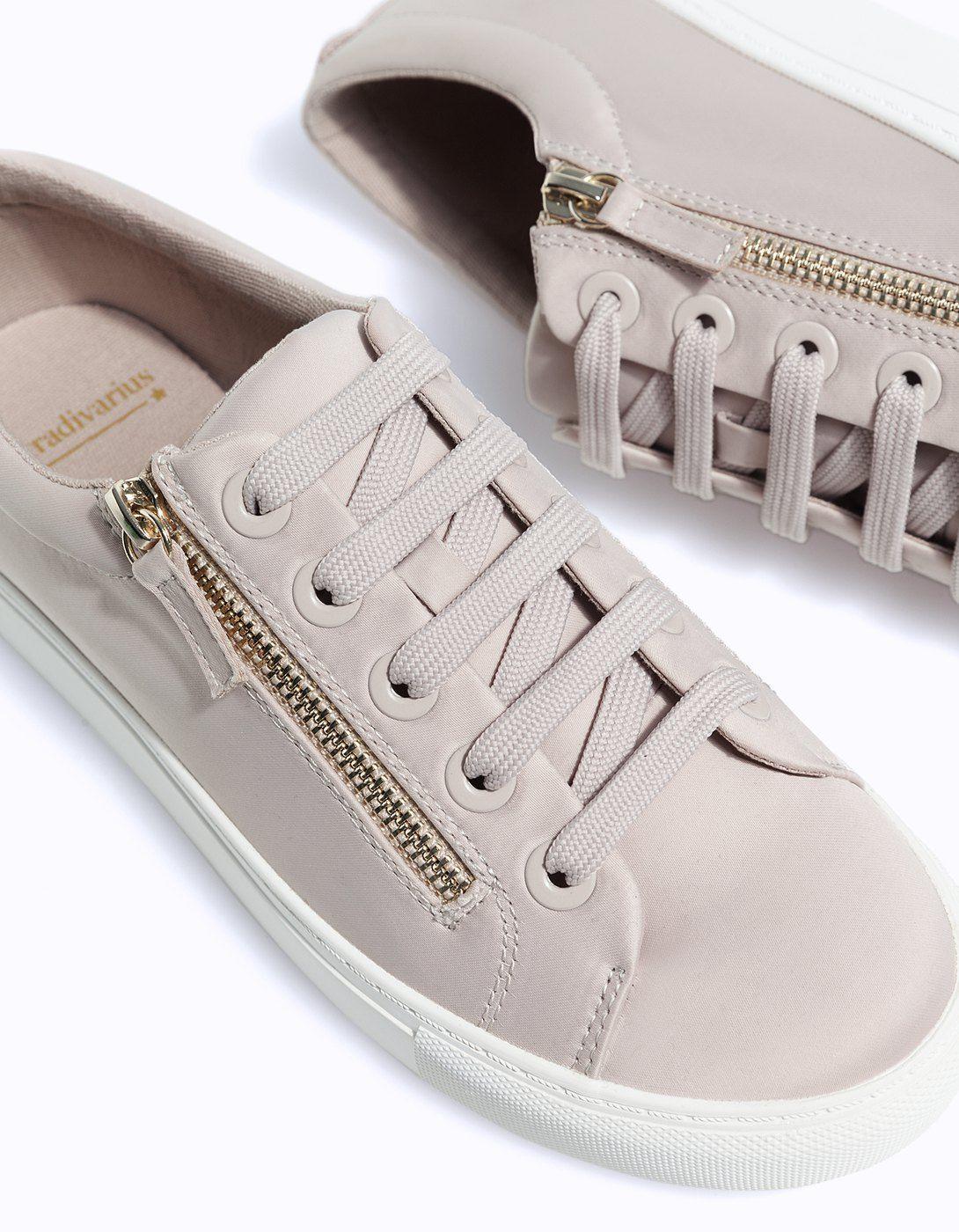 chaussure new balance homme tunisie