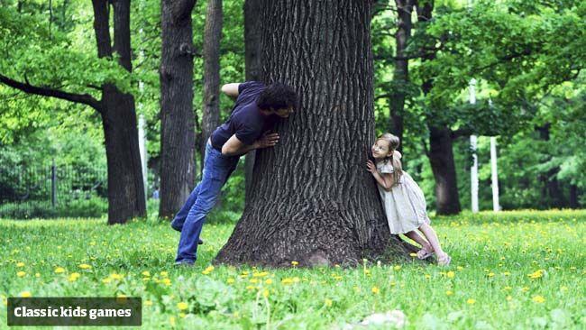 hide and seek 4 adult child project 3 hide and seek concept pinterest children adult. Black Bedroom Furniture Sets. Home Design Ideas
