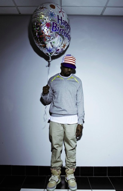Happy Bday Yeezey Kanye West Yeezy Fashion Kanye West Birthday