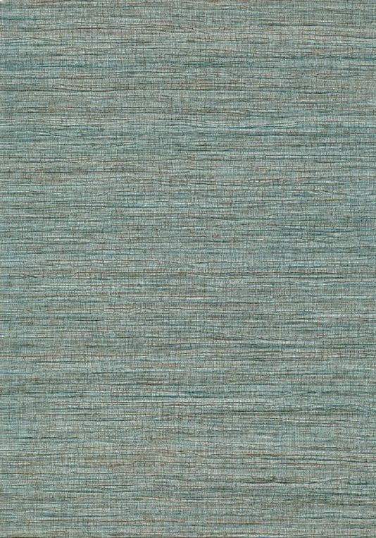 Textured Wallpaper Aqua Vinyl Contract Wallpaper Vinyl Wallcoverings Vinyl Wallpaper Textured Wallpaper