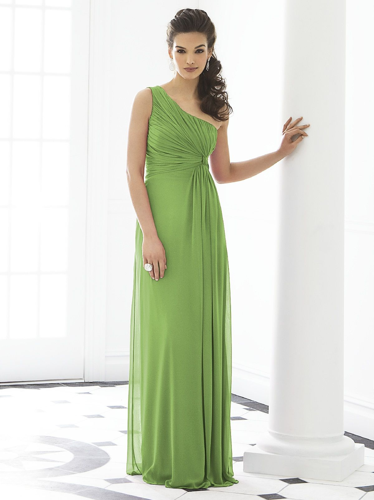 Offers Related To Prom Dress Line Coupons